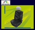 ATLANTA - pokrowiec ochronny na fotel samochodowy