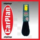 CarPlan Triplewax Alloy Wheel Brush. Szczotka do mycia felg aluminiowych