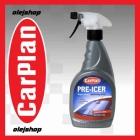 CarPlan Pre-icer. Preparat przeciwszronowy 500ml