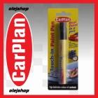 Touch-In Paint Pen. Lakier w markerze 10ml - kolor metalik czarny (PPM016)