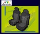 PERUN - Lux Super Air Bag front. Pokrowiec na przednie fotele - rozmiar XL