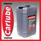 Carlube EP75w90 Gear Oil FULL SYNTHETIC. Olej przekładniowy EP75w90 syntetyczny 25L