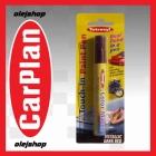 Touch-In Paint Pen. Lakier w markerze 10ml - kolor metalik ciemno czerwony (PPM012)