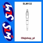 SLM 132. Isuzu, Opel Campo, Corsa A, Vectra A