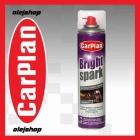 CarPlan Bright Spark. Preparat czyszczący do elementów układu zapłonowego i elektrycznych 400ml
