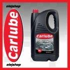 Carlube 15w40 Diesel Mineral Oil. Olej silnikowy 15w40 Mineralny Diesel 4,55L