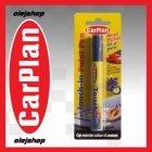 Touch-In Paint Pen. Lakier w markerze 10ml - kolor metalik ciemny niebieski (PPM009)