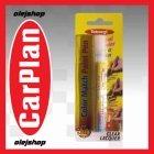 Touch-In Paint Pen. Lakier w markerze 10ml - bezbarwny lakier (PPL001)