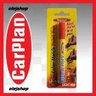 Touch-In Paint Pen. Lakier w markerze 10ml - kolor jasny czerwony (PPE005)