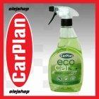CarPlan Eco Car Dash Cleaner. EKO - Preparat do czyszczenia kokpitu 500ml