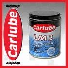 Carlube LM2 Grease. Smar litowy LM2 0,5kg
