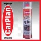 CarPlan Rust in Peace. Preparat do usuwania rdzy 400ml