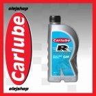 Carlube Triple R 5W30 Fully Synthetic Longlife GM. Olej 5W30 syntetyczny 1l