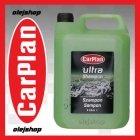 CarPlan Ultra Shampoo. Szampon samochodowy 5l